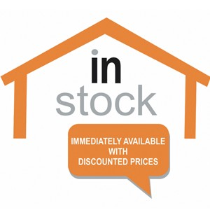 stock outlet online
